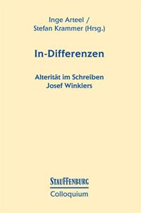 Stauffenburg In-Differenzen